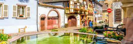 ドイツ留学なら手数料無料のドイツ留学専門店