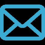 eMail アイコン