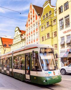 ドイツ留学専門店 Pfadfinder24 |ドイツの物価と生活費を徹底解説