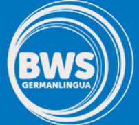 BWS ロゴ