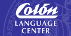 Cólon Language Center