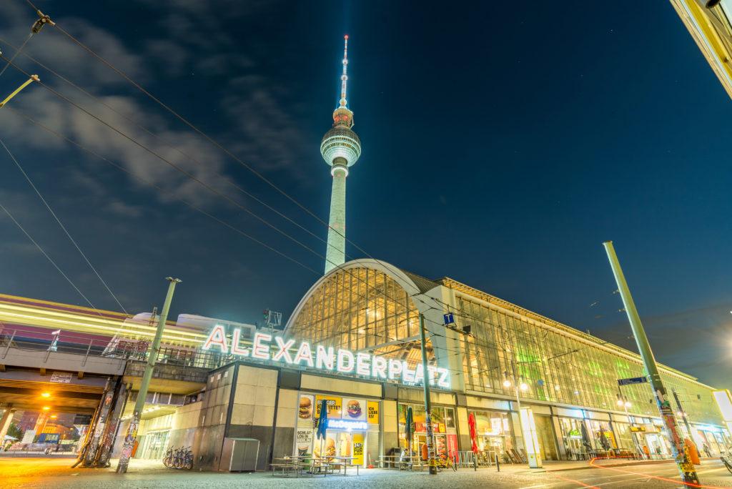 【最新版】 ベルリン の歴史とその魅力を完全レポート!