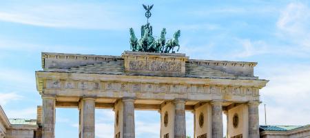 DiD Institut ベルリン