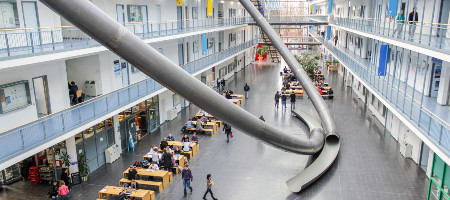 ミュンヘン工科大学