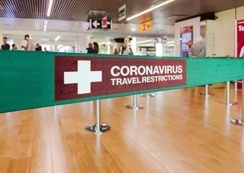 ドイツ入国情報 - 滞在ビザからコロナまであなたの疑問を解決!