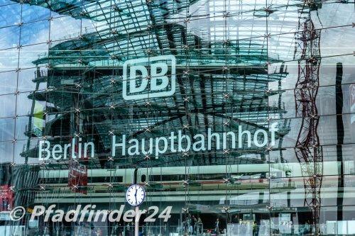 berlin 08