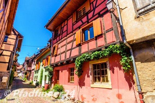 eguisheim (10)