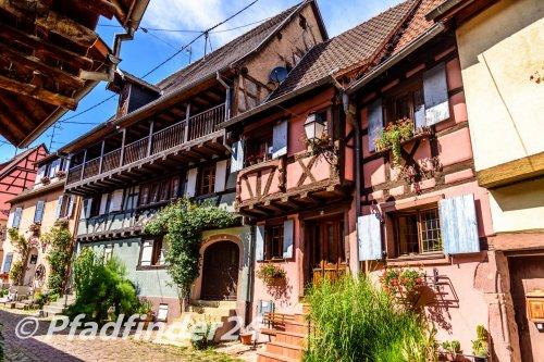 eguisheim (12)