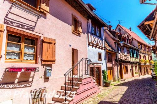 eguisheim (13)
