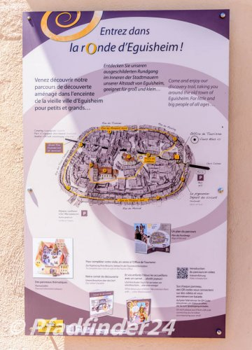 eguisheim (14)