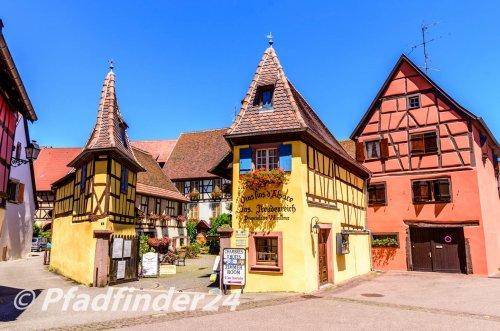 eguisheim (16)