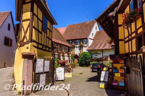 eguisheim (17)