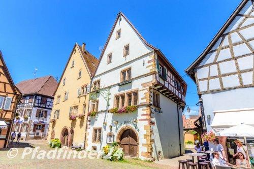 eguisheim (18)