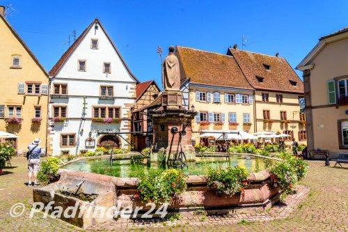 eguisheim (19)