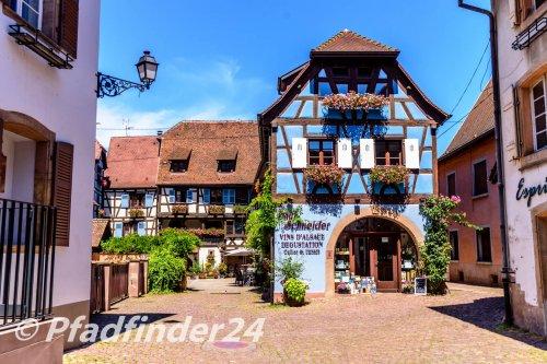 eguisheim (24)