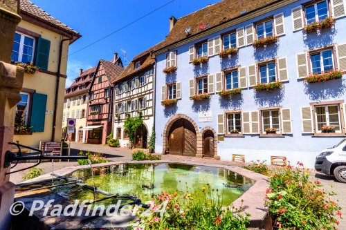 eguisheim (26)