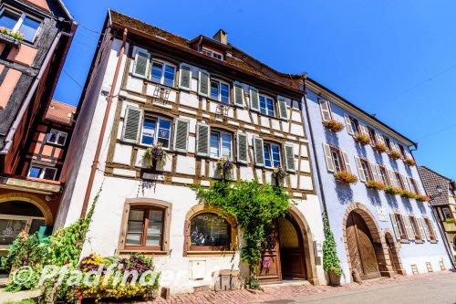 eguisheim (27)