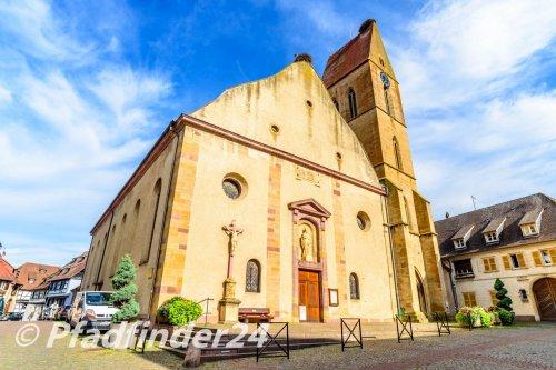 eguisheim (29)