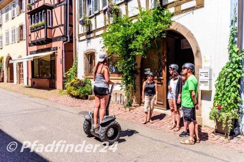 eguisheim (30)