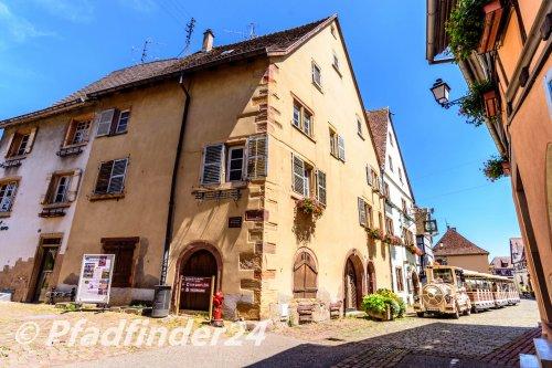 eguisheim (31)