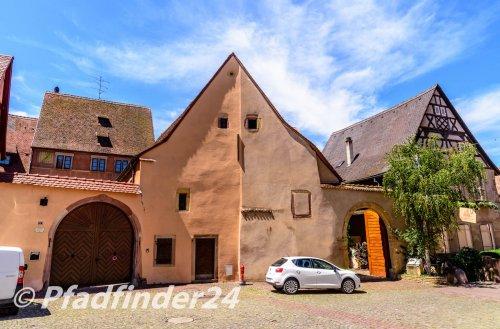 eguisheim (32)