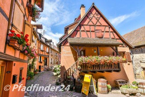 eguisheim (33)