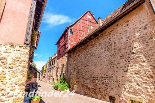 eguisheim (35)