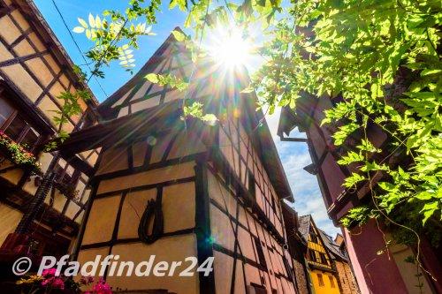 eguisheim (38)