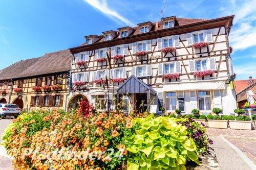 eguisheim (41)