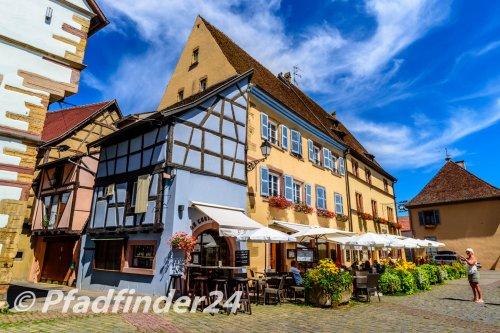 eguisheim (42)
