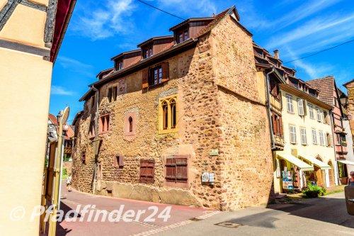 eguisheim (44)