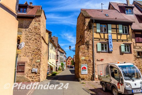 eguisheim (45)