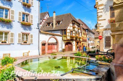 eguisheim (47)