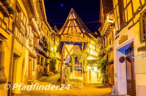 eguisheim (48)