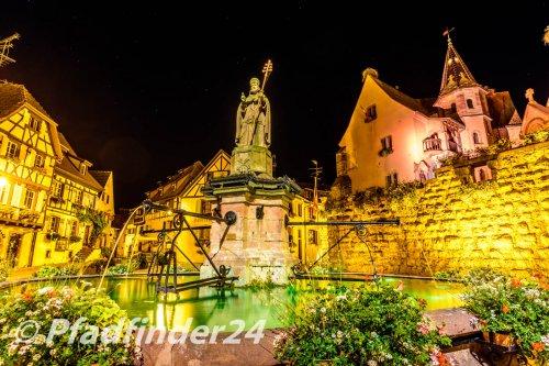 eguisheim (49)