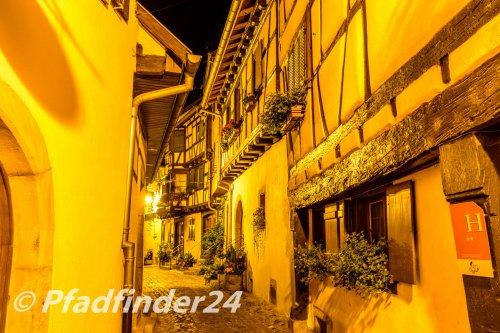 eguisheim (50)