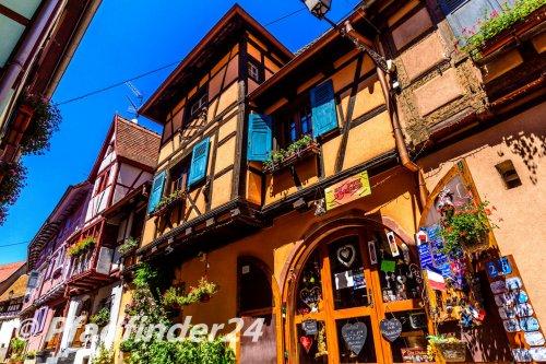 eguisheim (9)