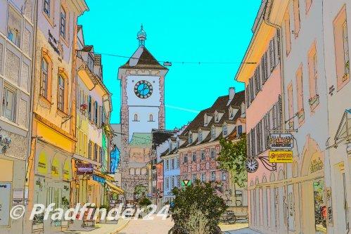 freiburg 11