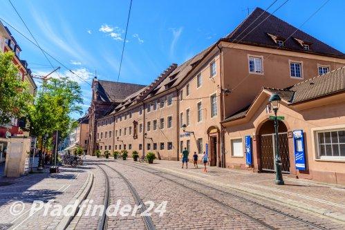 freiburg 31
