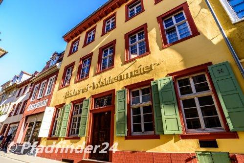 heidelberg 39