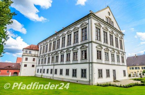 oettingen 21