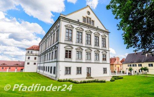 oettingen 22
