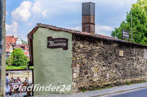 regensburg 13