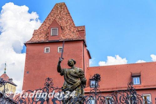 regensburg 25