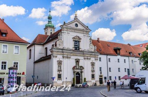 regensburg 39