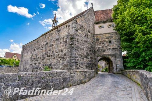 rothenburg 06