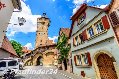 rothenburg 07