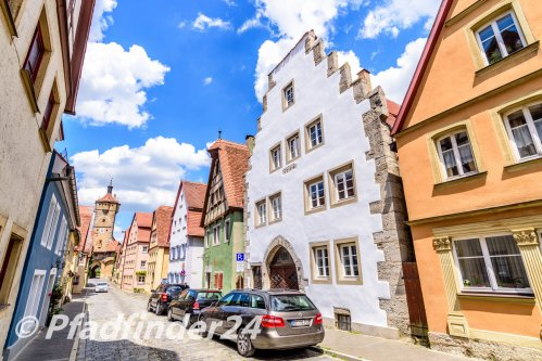 rothenburg 08