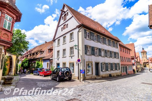 rothenburg 10