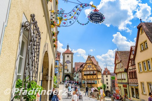 rothenburg 14